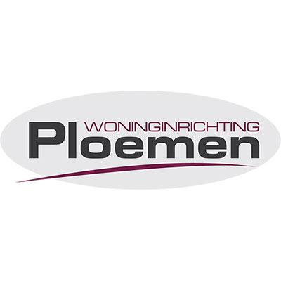Home - Woninginrichting Ploemen